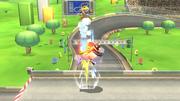 Minihelikoopa meteórico (2) SSB4 (Wii U).png
