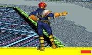 Burla inferior Capitán Falcon SSB4 (3DS) (2).JPG