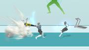 Respiración vigorosa (4) SSB4 (Wii U).png