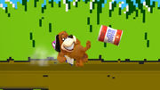 ¡Lata va! (1) SSB4 (Wii U).png