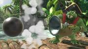 King K Rool en la Selva Kongo SSBU.jpg
