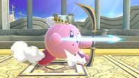 Pit-Kirby 2 SSBU.jpg