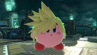 Cloud-Kirby 1 SSBU.jpg
