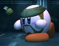 KirbySnake SSBB.jpg