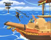 Barco Pirata (6) SSBB.png