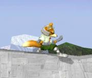 Burla Fox (2) SSBM.png