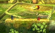 Planeta Remoto versión omega SSB4 (3DS).jpg