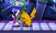 Golpiza Pikachu SSB4 (3DS).JPG