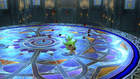 Chespin (1) SSB4 (Wii U).png
