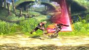 Ataque dorsal (3) SSB4 (Wii U).png