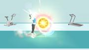Saludo concentrado (2) SSB4 (Wii U).png