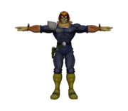 Pose T Captain Falcon SSBM.png