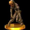 Trofeo de ReDead SSB4 (3DS).png