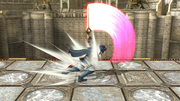 Danza del sable (Lucina) (3) SSB4 (Wii U).png