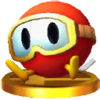Trofeo de Pooka SSB4 (3DS).png