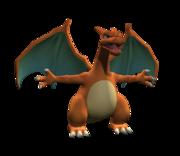 Pose T Charizard SSB4 (Wii U).png