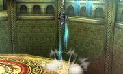 Carpa (Lucina) SSB4 (3DS).JPG