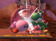 Agarre normal Kirby SSBB (2).png