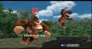 Donkey Kong y Diddy Kong seleccion ESE SSBB.png