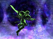 Clon Subespacial Marth SSBB.jpg