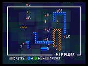 Dianas Smash Luigi SSB.jpg