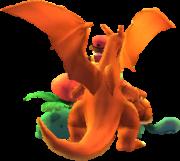 Sprite Apertura Entrenador Pokémon SSBB (2).png