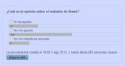 Encuesta Nº 30 01-08-2013 hasta 01-09-2013.png