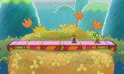 Isla de Yoshi Omega SSB4 (3DS).jpg