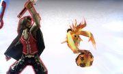 Dunban y Riki en el Smash Final de Shulk SSB4 (3DS).JPG