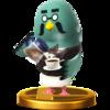 Trofeo de Fígaro SSB4 (Wii U).png