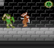Clásico Zelda II - The Adventure Of Link SSB4 (Wii U).png