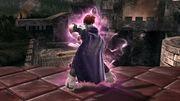 Golpe Crítico Roy (1) SSB4 (Wii U).JPG
