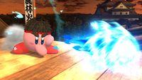 Ryu-Kirby 2 SSB4 (Wii U).jpg