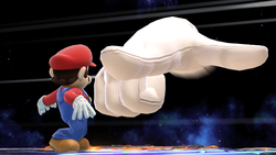 Desafío 133 SSB4 (Wii U).png