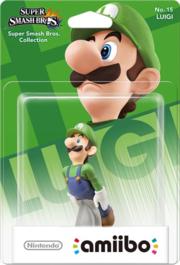 Embalaje del amiibo de Luigi.png