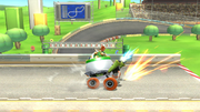 Atropello (2) SSB4 (Wii U).png