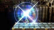 Golpe crítico (Marth) (1) SSB4 (Wii U).png