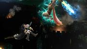 Gran Aether (7) SSB4 (Wii U).png