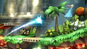 Destello regresando hacia Estela SSB4 (Wii U).png