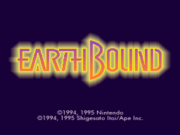 Pantalla de titulo de EarthBound.png