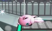 Ataque de recuperación desde el borde Jigglypuff SSB4 (3DS).jpg