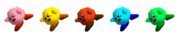 Paleta de colores Kirby SSB.png