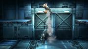Snake Ataque Fuerte Superior-SSBB.png