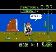 NES Wild Gunman.png