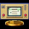 Trofeo de Lion SSB4 (Wii U).png