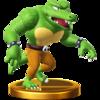 Trofeo de Kritter SSB4 (Wii U).png