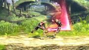 Ataque dorsal (4) SSB4 (Wii U).png