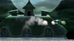 Misil supersónico SSB4 (Wii U).png