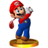 Trofeo de Mario Golf World Tour SSB4 (3DS).png