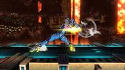 Ataque normal de Samus Zero (3) SSB4 (Wii U).png